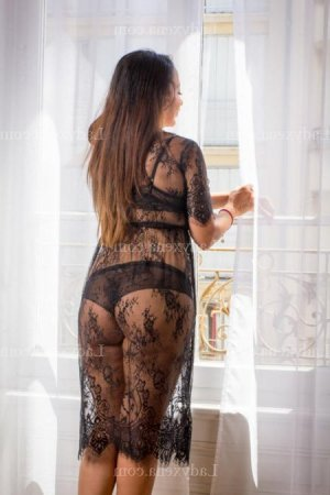 Liberty escort boite libertine massage
